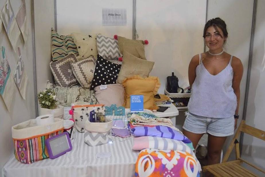 CREAR lanza una encuesta para conocer a las mujeres emprendedoras rionegrinas