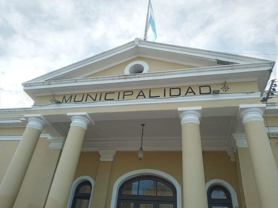 San Antonio abrió la inscripción para el ingreso de propietarios de zonas cercanas
