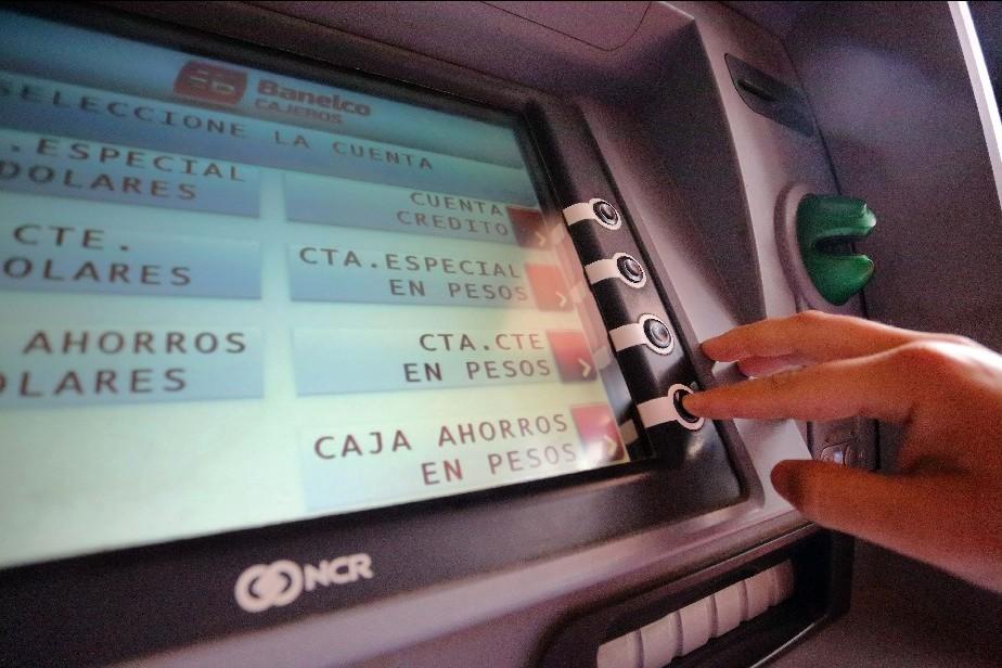 Comenzó el cronograma de pago de la suma complementaria a los estatales rionegrinos