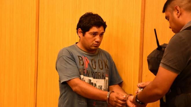 Crimen de Sofia: Confirman la condena del padrastro y le extienden la prisión preventiva