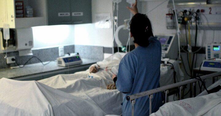 Coronavirus en Río Negro: Murieron 18 pacientes y hay 306 nuevos casos