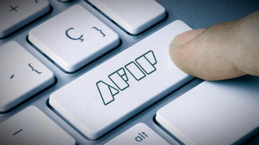 Hasta el 31 de enero: La AFIP extiende el plazo para la recategorización en el monotributo