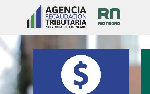 Impuestazo en Río Negro: Patentes e inmobiliario llegan con fuertes aumentos.- Nota de opinión