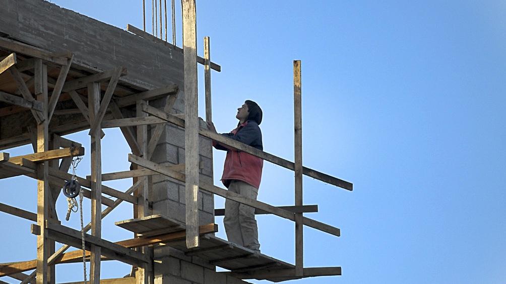 Programa Casa Propia: los detalles de las líneas para refacción y construcción de vivienda