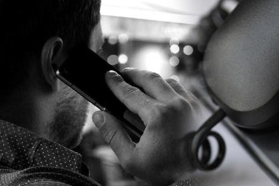 Turnos para vacunarse: Recomendaciones para evitar estafas telefónicas