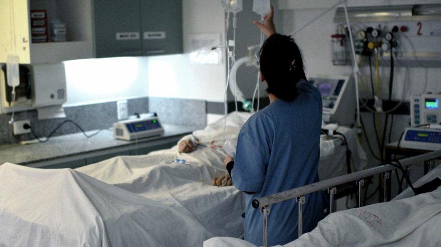 Coronavirus en Río Negro: Fallecieron 7 pacientes y hay 532 nuevos casos