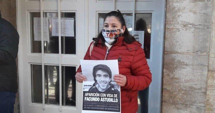 La Comisión Provincial de la Memoria involucró a la policía en la muerte de Facundo