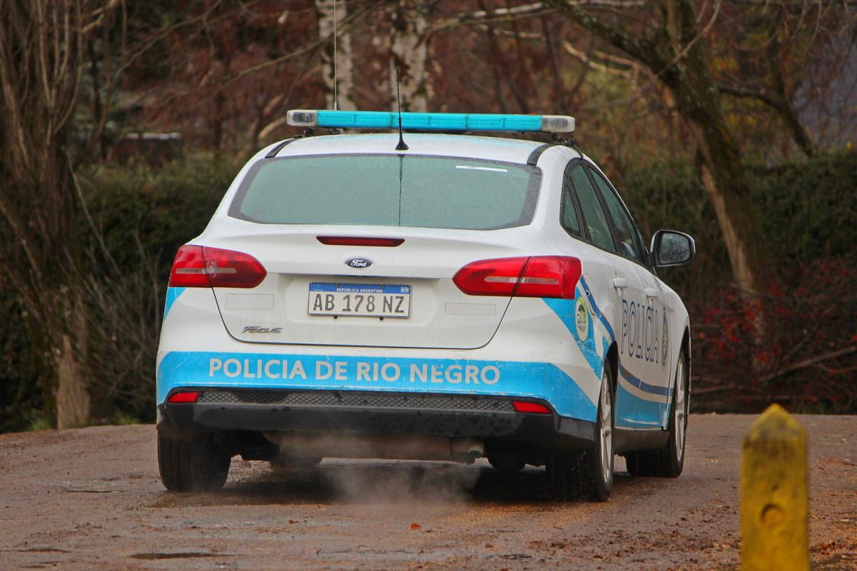 El fin de semana, la Policía desarticuló 5 fiestas clandestinas en distintas localidades
