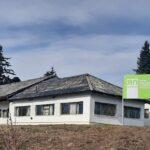 Bariloche: Convocan a familias solidarias para reforzar la contención de adolescentes vulnerables