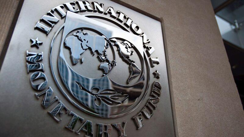 FMI: Argentina afronta el primer pago de capital del préstamo que obtuvo el gobierno de Macri