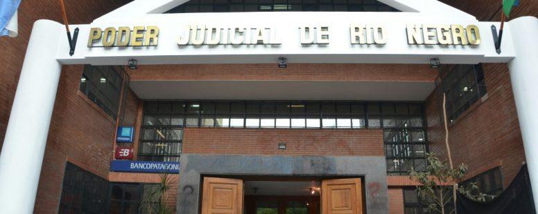 """Fallo judicial: """"La pensión nacional por tener 7 hijos es para la mamá e intransferible"""""""