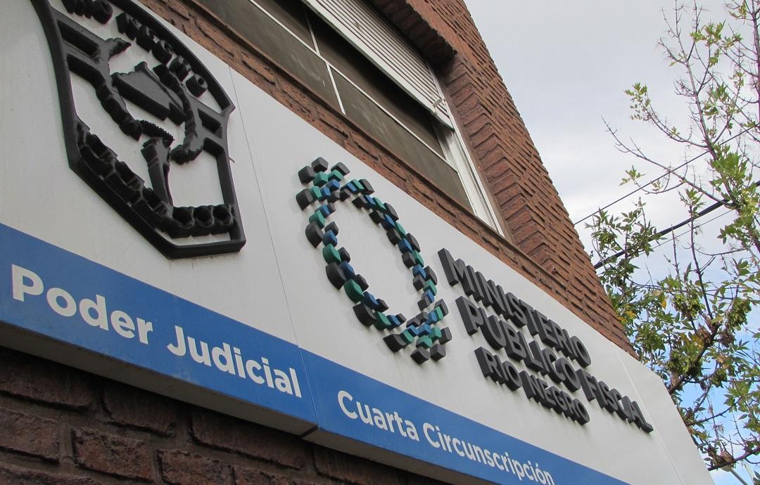Techo Digno: Culminaron las primeras audiencias de formulación de cargos